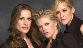 1506DIXIE_CHICKS_wideweb__470x273,0.jpg