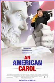 20081006_american_carol.jpg