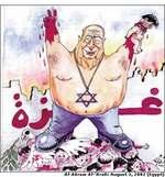 8-3-02-Al-Ahram-Al-Arabi_400.jpg