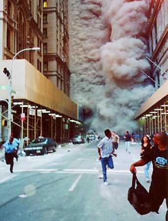 911running.jpg
