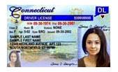CT-Drivers-license.jpg