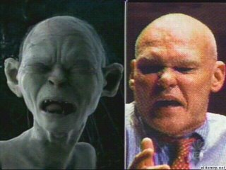 Carville As Gollum.jpg