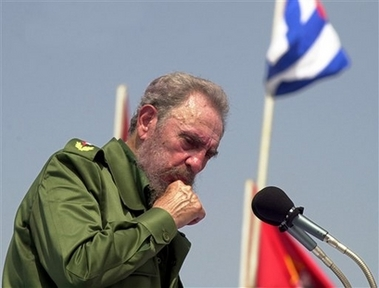 Castro.jpg