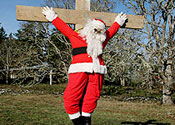 CrucifiedSanta.jpg