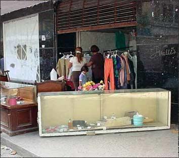 CubaStore.jpg