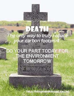 DeathEnvironment.JPG