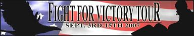FightForVictoryBannerWEBSMALL.jpg