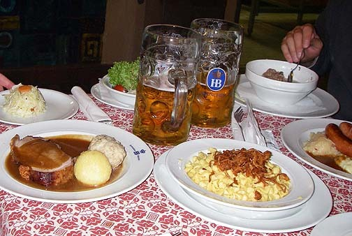 GermanFood.jpg