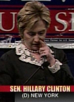 Hillary3.jpeg