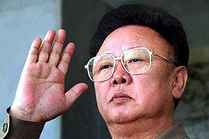 Kim_Jong_Il_226574s.jpg