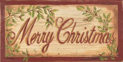 Merry-Christmas-Print-C10113231.jpg