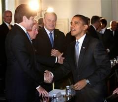 ObamaBlagojevich.jpg