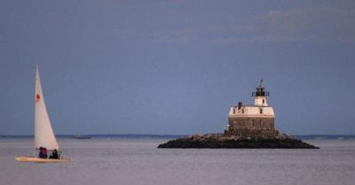 PenfieldLighthouse