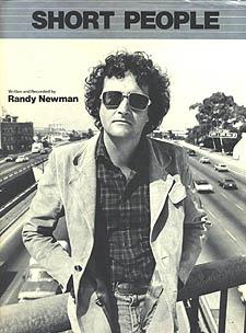 RandyNewman.jpg