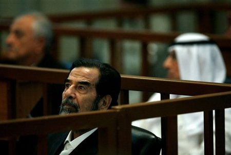 Saddam.jpg