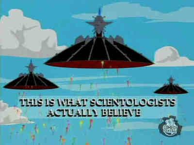 ScientologySouthPark.jpg