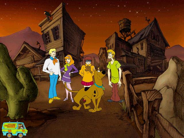 ScoobyDoo.jpg