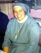 SisterMurdered.jpg