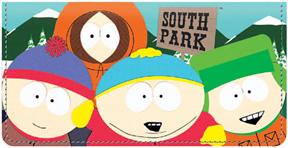 South-Park-Cvr.jpg