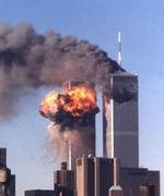 Twin_Towers_Under_Attack_9-11-751564.jpg
