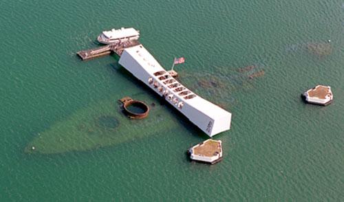 USSArizona_AerialPhoto.jpg