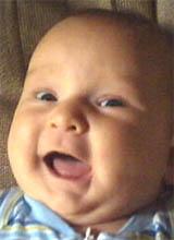 baby-laughing.jpg