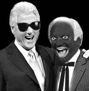 blackfacehamsher.jpg