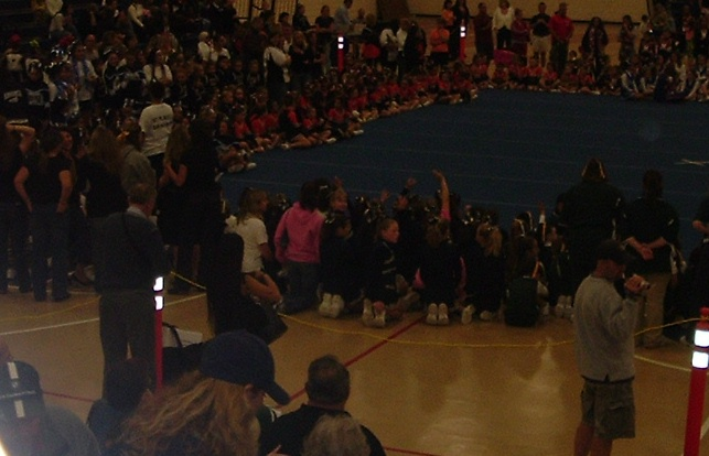 candlewood regional cheer competition october 21, 2007 003 (2).jpg