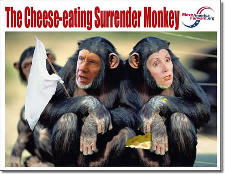 cheese-eating-surrender-monkeys.jpeg