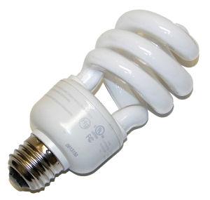 compact-fluorescent.jpeg