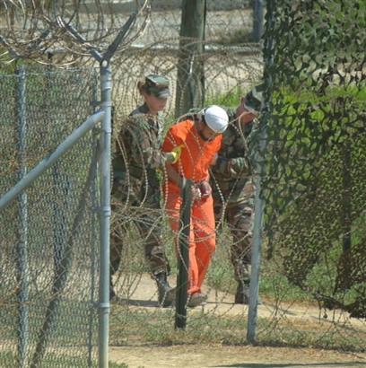 detainee.jpg