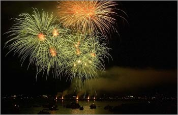 fireworks_image.jpg