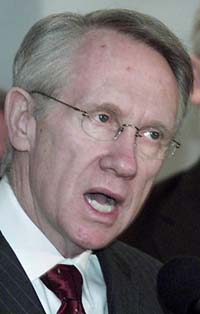 harryreid_1.jpg