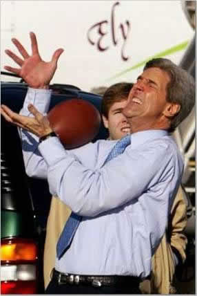 kerry_drop_football.jpg