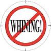 no-whining.jpg