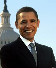 obama.color.small_0.jpg