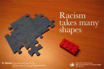 poster-racism-english.jpg