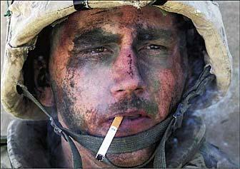 http://blogmeisterusa.mu.nu/archives/soldier-smoking.jpg
