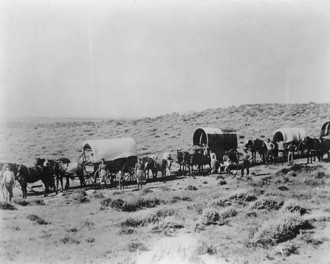 wagon_train_photo_large.jpg